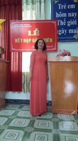 Võ Thị Phi Loan