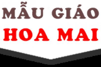 Thuyết trình: Nguyễn Phùng Nhã Quyên; 1 số biện pháp giáo dục kỹ năng sống cho trẻ lớp mẫu giáo 5 tuổi